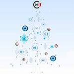 IRTP Navidad