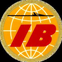 Iberia 1967