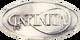 Infinita1995