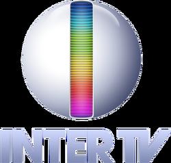 InterTV 2015