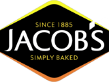 Jacob's (United Kingdom)