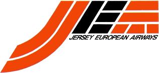 File:Jersey European Airways 1990.png