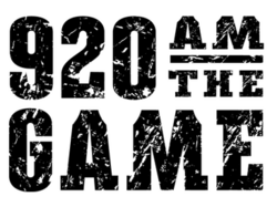 KBAD 920 AM The Game