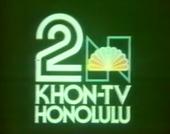 KHON-TV2 (1979)