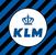 KLM 1959