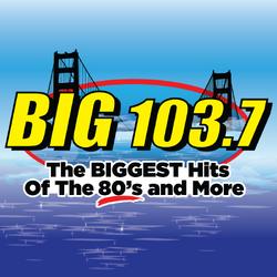 KOSF Big 103.7