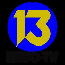 KRDO 80s logo 4