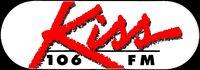 KTKS KISS 106 FM
