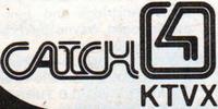 KTVX 1982