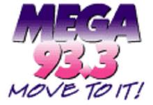 KXMG Mega 933
