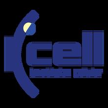 Kazakhstan Cellular