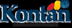 Kontan-2006
