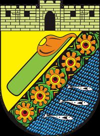 Kota Pekalongan