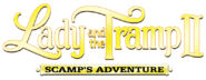 Lady-and-the-tramp-ii-scamps-adventure-5310bb776a4b0