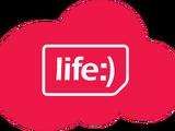 Lifecell (Ukraine)
