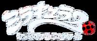 LogoJapones