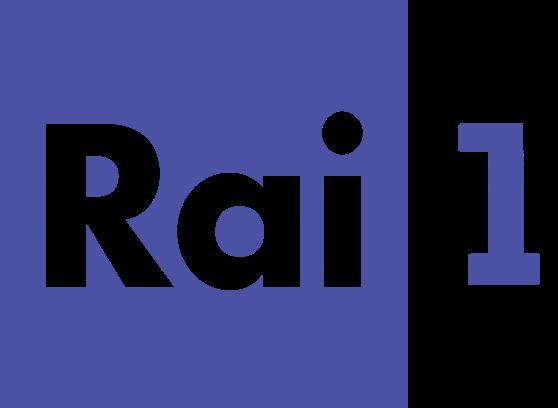 Image - Logo Rai 1 2016.png | Logopedia | FANDOM powered ...  Adt Logopedia