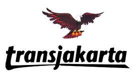 Logo TransJakarta