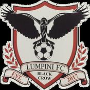 Lumpini FC 2017
