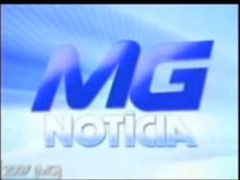 MG Notícia
