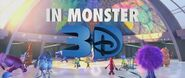 MONSTERS, INC 3D TV Spot - 'Kitty' - YouTube.mp4 000011500