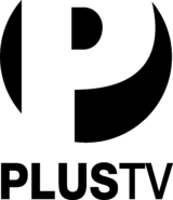 MP2004