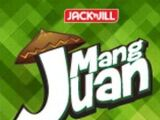 Mang Juan