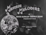 MerrieMelodies1930s004