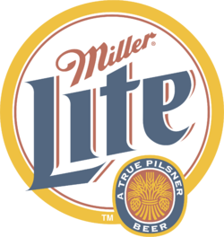 Miller-lite-3-logo-png-transparent