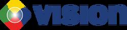 Mnc-vision-logo