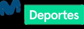 MovistarDeportesPER LogoBeta
