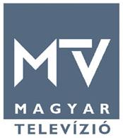 Mtv logo 1997