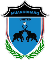 Muangchang United 2017