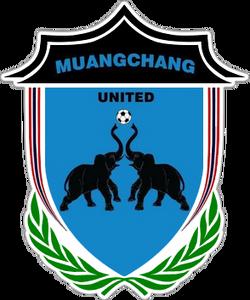 Muangchang United 2017