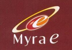 MyraElogo2006