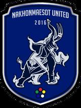 Nakhonmaesot United