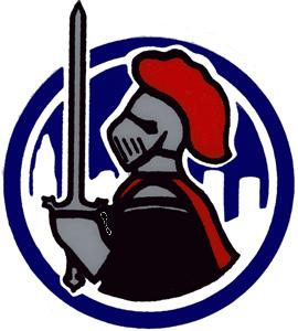 New York Knights AFL