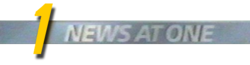 News at One 1988