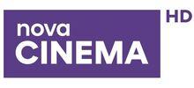 Nova Cinema HD