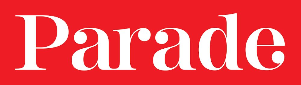 Image result for parade logo
