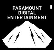 ParamountDigitalEntertainmentLogo