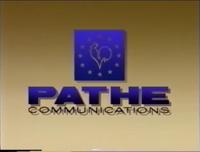 Pathe Communications