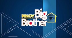 Pinoy Big Brother Lucky 7 title card