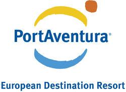 PortAventura EDR 2013