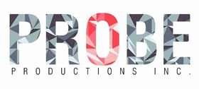Probe Productions
