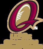 QLDMaroons (U20s)