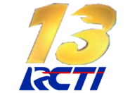 RCTI 13 (1)