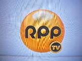 RPP TV (ID 2012) (2)