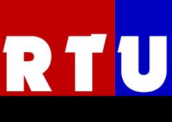 RTU Noticias 1992