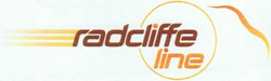 Radcliffe line 2010
